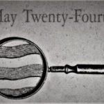 5月24日生まれの運勢と性格【星座/占星術とタロットで導く誕生日占い】