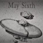 5月6日生まれの運勢と性格【星座/占星術とタロットで導く誕生日占い】