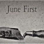 6月1日生まれの運勢と性格【占星術とタロットで導く誕生日占い】