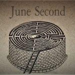 6月2日生まれの運勢と性格【星座/占星術とタロットで導く誕生日占い】
