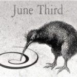 6月3日生まれの運勢と性格【占星術とタロットで導く誕生日占い】