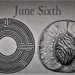 6月6日生まれの運勢と性格【占星術とタロットで導く誕生日占い】