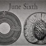 6月6日生まれの運勢と性格【星座/占星術とタロットで導く誕生日占い】