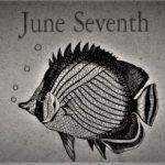 6月7日生まれの運勢と性格【占星術とタロットで導く誕生日占い】