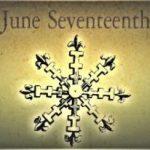 6月17日生まれの運勢と性格【星座/占星術とタロットで導く誕生日占い】