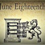 6月18日生まれの運勢と性格【占星術とタロットで導く誕生日占い】