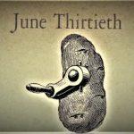 6月30日生まれの運勢と性格【占星術とタロットで導く誕生日占い】