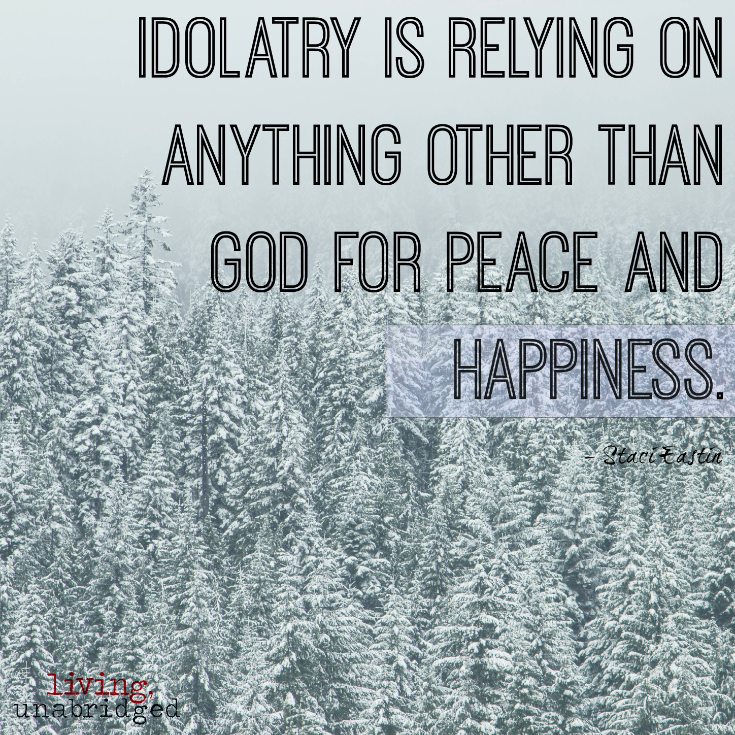 Image result for image of idolatry