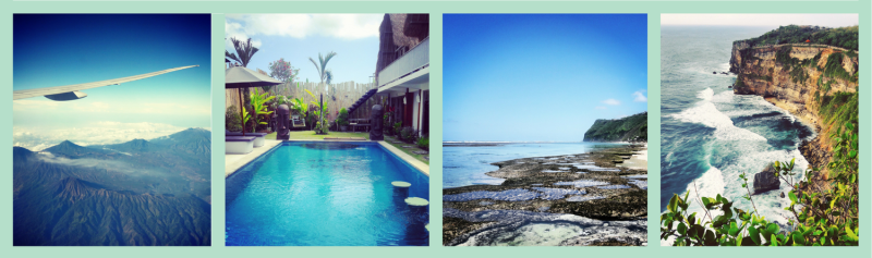 My Month in Bali with The WiFi Tribe Header Image