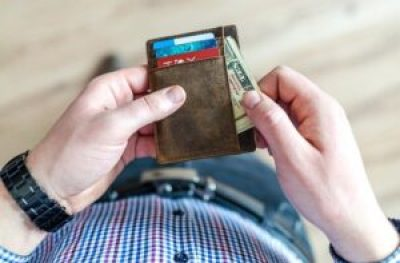 How to realistically pay off debt creative ways to get out of debt