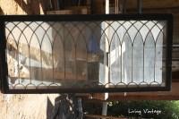 Antique Windows And Doors | Antique Furniture