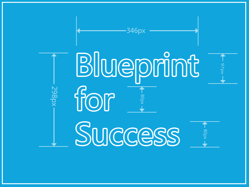 Sermon blueprint for success living water assembly of god pastor malvernweather Image collections
