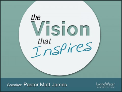 Vision That Inspires