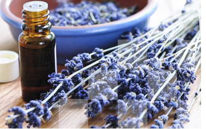 aromatherapy_massage_17
