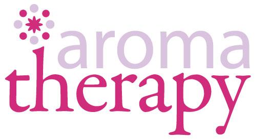 aromatherapy-3