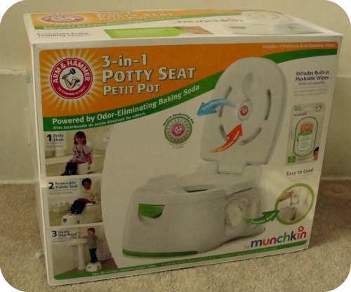 3 in 1 potty chair bamboo mat for carpet arm hammer seat by munchkin living well mom my latest videos
