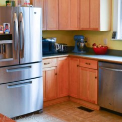 Maytag Kitchen Appliances Experts My Are Here Maytagmoms Living Well Mom The Installation