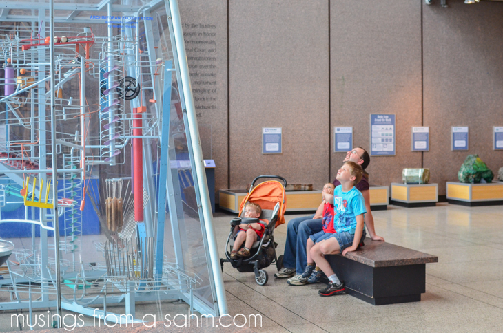 1305_Museum of Science_574