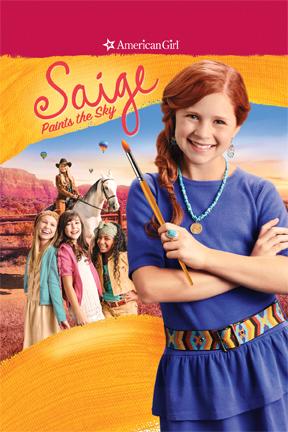 Saige Movie Poster_LR