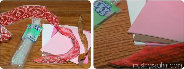fairy doll materials-2