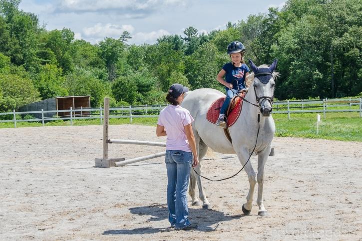 1308_Emily horseback_095