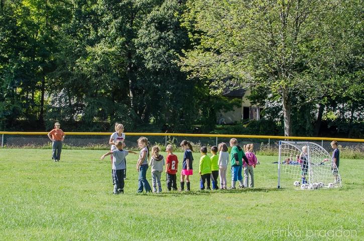 family-soccer (10 of 11)