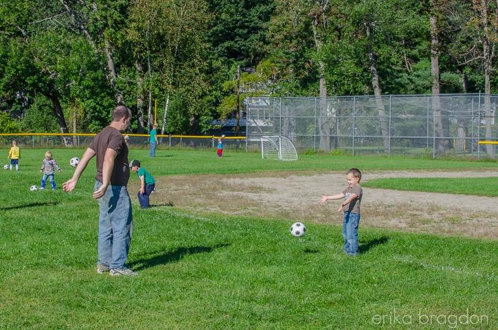 family-soccer (7 of 11)