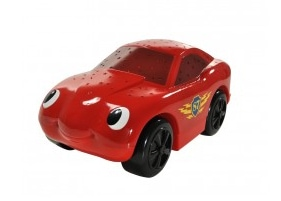 twlilight car product pic
