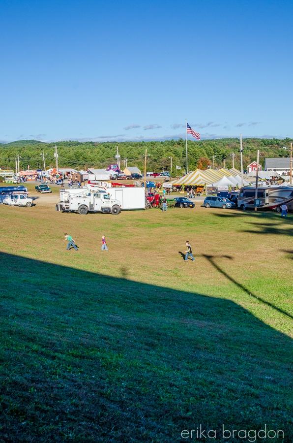 Deerfield Fair-20