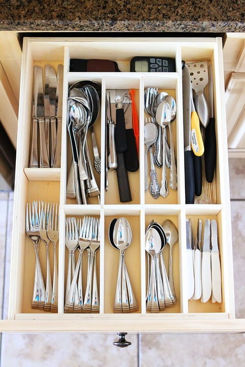 custom-wood-diy-kitchen-utensil-drawer-organizer-cheap-14