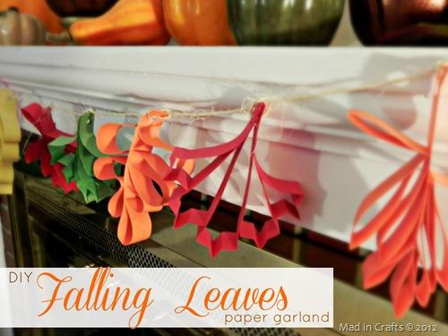 DIY-Falling-Leaves-Paper-Garland_thu