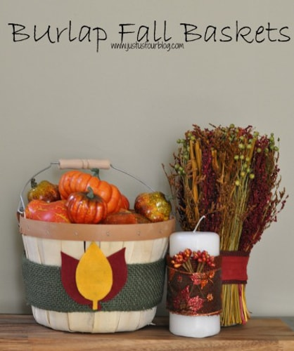 Fall-Baskets-with-labels-401x480
