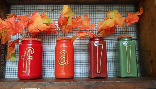 fall-vase-31
