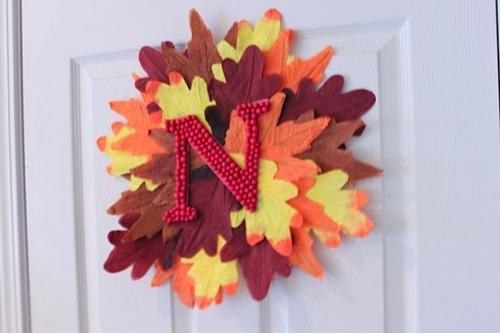 wreath-finished-600x399