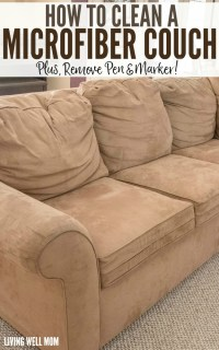 Clean My Sofa How To Clean Velvet Medium Size Of Sofa My ...