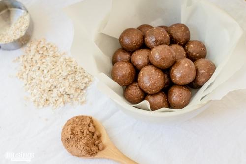 Chocolate-Protein-Balls-recipe-gluten-free