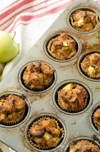 Gluten-free-Apple-French-Toast-Muffins-3-of-3