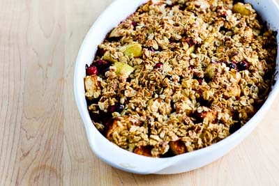 cranberry-apple-crisp-7-kalynskitchen