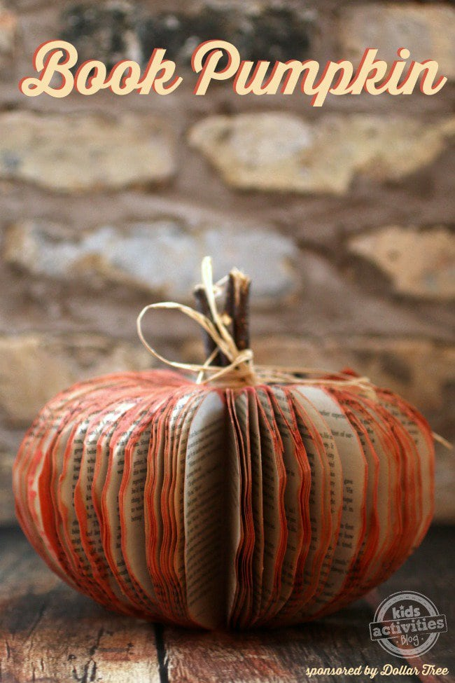 Book-Pumpkin-Kids-Activities-Blog