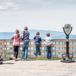 Hacks & Tips for Traveling with Kids
