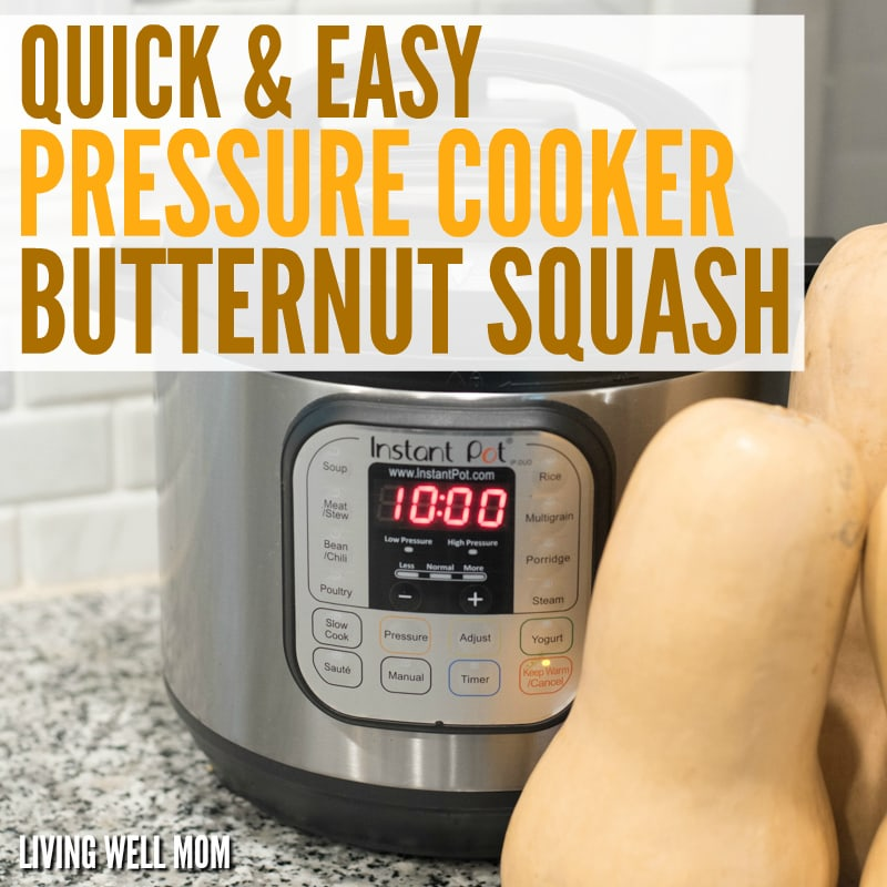 quick-and-easy-pressure-cooker-butternut-squash-fb