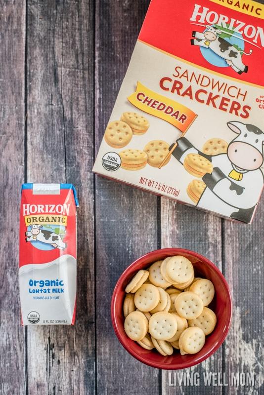 horizon-sandwich-crackers