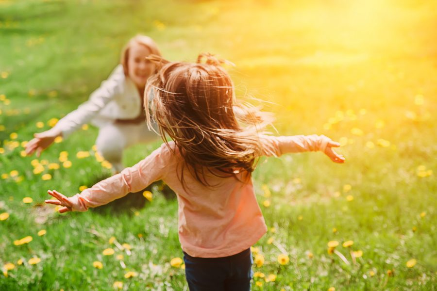 Has your child recently received an autism diagnosis? You're not alone. Here are a few things you should know as you start this journey. If you're overwhelmed, emotional, and unsure of what to do next, this must-read support for autism moms will help.