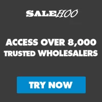 Access Over 8,000 Wholesalers! Click Here!
