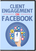 Client Engagement On Facebook