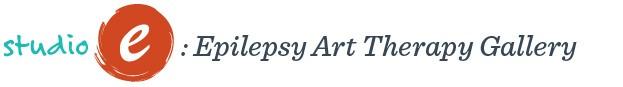 Studio E: Epilepsy Art Therapy