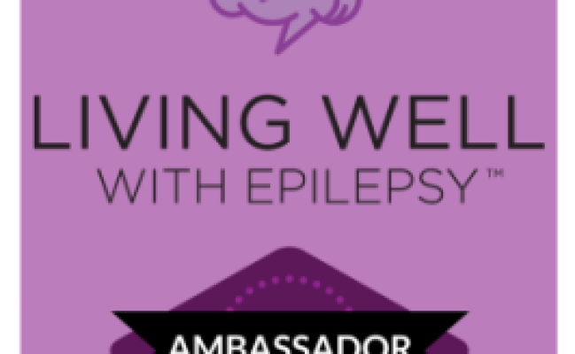 Epilepsy Gifts That Make An Impact Living Well With