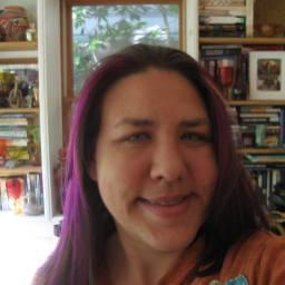 Kathryn Slagle