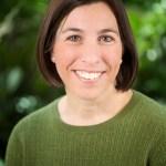 Kristin Seaborg, MD