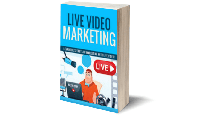 Live Video Marketing Cover (3)